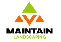 Orlando's Trusted Landscaping Company Since 1989